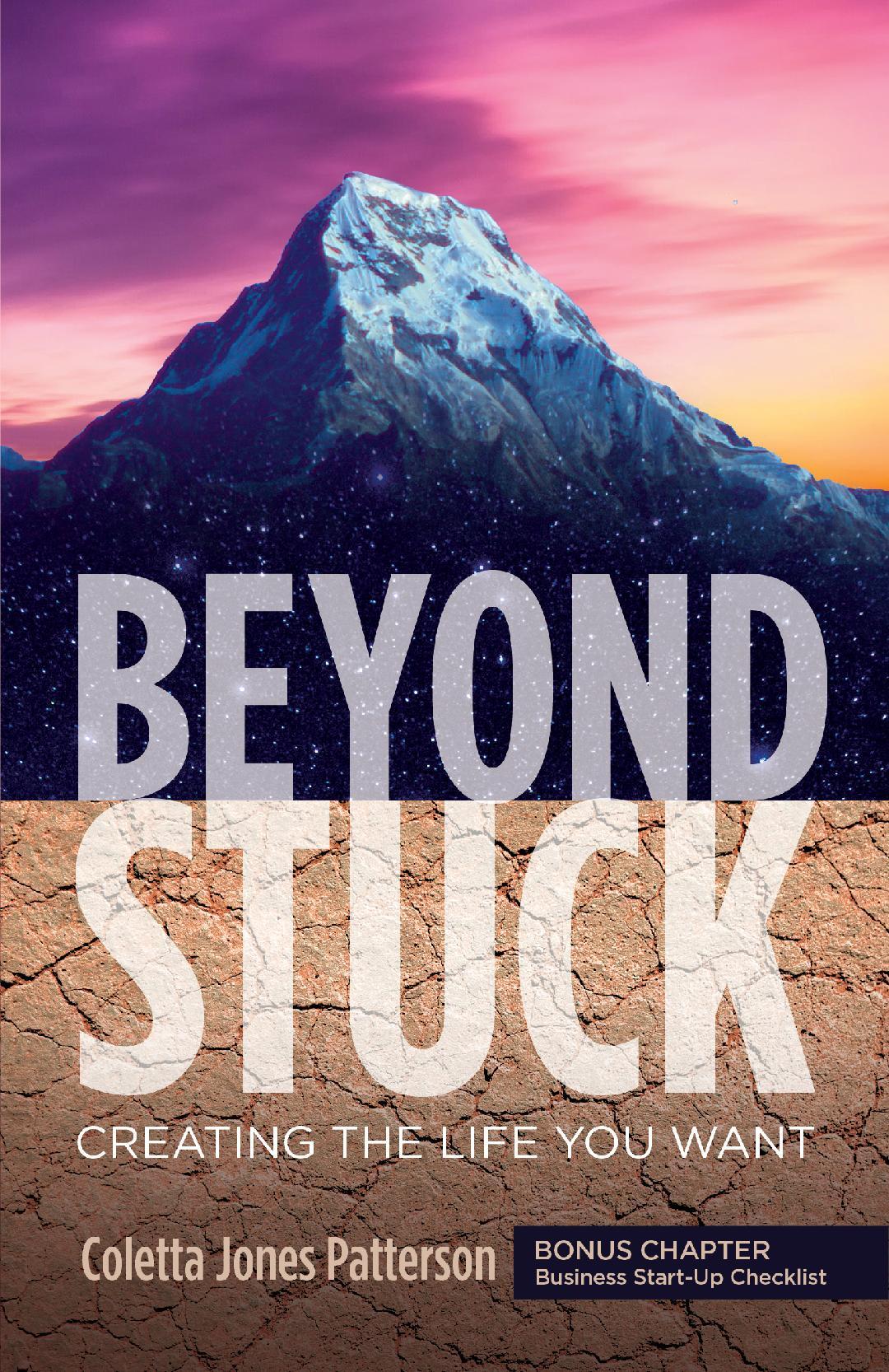 BeyondStuckFrontCover